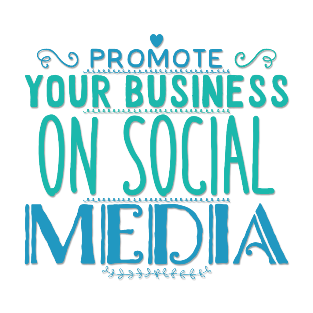 Social Media Marketing in Knutsford