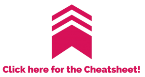 Click-here-for-the-Cheatsheet!